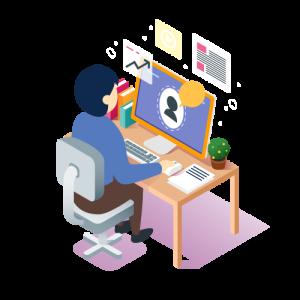 client-portal-wordpress