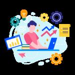 4 Benefits of Building a PISA Client Portal