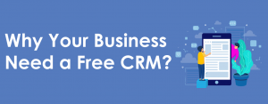 crm-free