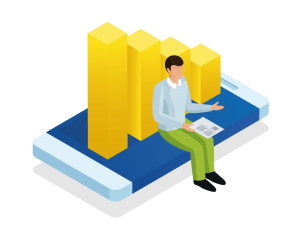Benefits-of-Client-Portal