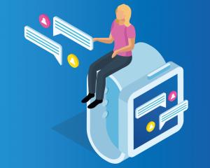 What-is-Client-Portal