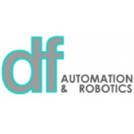 df-automation.png