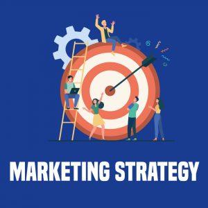 crm-marketing-strategy