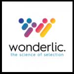 wonderlic.png