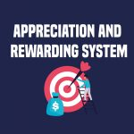 Appreciation and Rewarding System in New Product Development Process