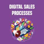 Digital Sales Processes